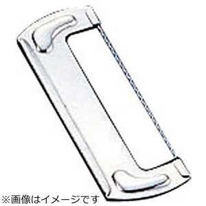 遠藤商事 18-8ピアノ線チーズ切 小 ドットコム専用 BTC32003