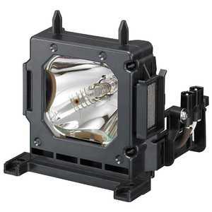 ソニー SONY 交換用プロジェクターランプ LMPH201