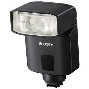ソニー SONY α フラッシュ HVLF32MC
