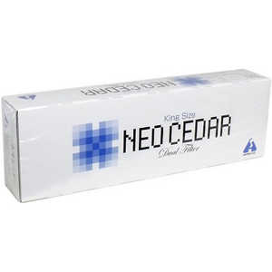 ネオシーダー 20本×10箱