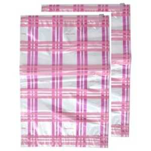 JTB SWT衣類の圧縮袋(M)(2枚組) ピンク ピンク 696710イルイノアッシュクブクロM