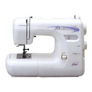 model 3090