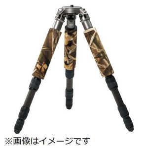 レンズコート レッグコート マックス4 LCG5540LSM4