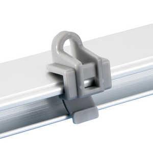 ソフケン スリムエイト用吊り下げ具(2個セット) 2個セット スリムツリグ2コセット