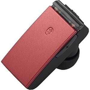 BUFFALO Bluetooth4.0対応ヘッドセット BSHSBE23RD