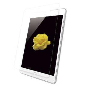 BUFFALO 2019年iPadmini指紋防止フィルム高光沢 BSIPD1907FG