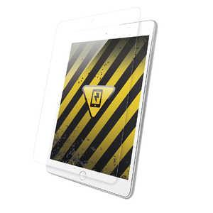 BUFFALO 2019年iPadmini耐衝撃フィルム高光沢 BSIPD1907FASG