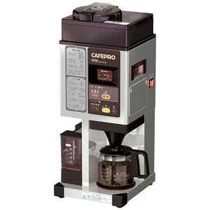カフェプロ503 MC-503