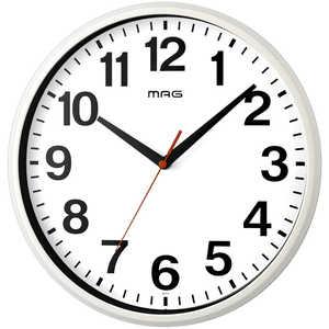 ノア精密 掛時計 W-771 WH-Z W771WHZ