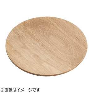 ミヤザキ食器 木製 ピザプレート 33cm PZ203 ドットコム専用 WPZ6403