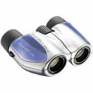 オリンパス OLYMPUS 双眼鏡 8X21DPCI