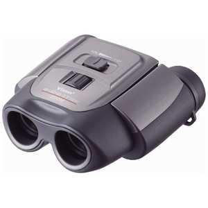 ビクセン 10~30倍双眼鏡 「コンパクトズーム」 MZ1030X21