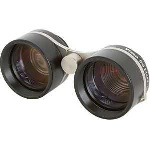 ビクセン 星見用双眼鏡SG SG2.1×42 双眼鏡