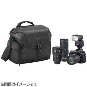 ニコン Nikon スタンダード ショルダーバッグM STDSBM