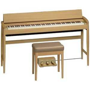 ローランド 電子ピアノ Kiyola KF-10-KO 電子楽器