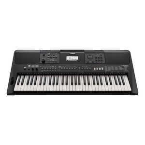 ヤマハ 電子キーボード PORTATONE PSR-E463 電子楽器