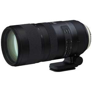 タムロン 交換レンズ ニコン用 A025SP70200F28DIVCUS