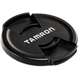 タムロン レンズフロントキャップ 52mm C1FA