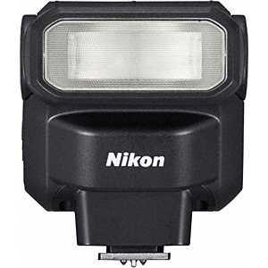 ニコン Nikon スピードライト SB300