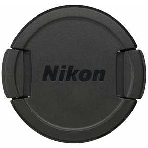 ニコン Nikon レンズキャップ LCCP29