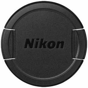ニコン Nikon レンズキャップ LCCP31