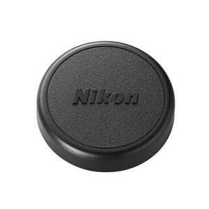 ニコン Nikon 8×30E2 対物キャップ 8X30E2タイブツキャップ
