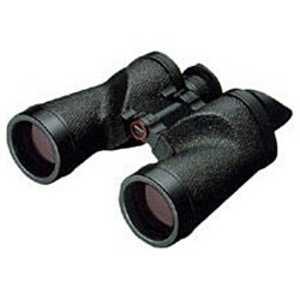 ニコン 7x50トロピカルIF・防水型・HP 7X50THP3 双眼鏡