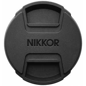ニコン Nikon レンズキャップ46mm LC46B