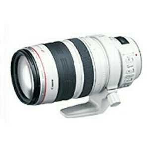 キヤノン CANON EF28-300mm F3.5-5.6L IS USM EF28300MMF3556LIS
