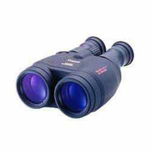 キヤノン 18×50 IS AW BINO18X50IS 双眼鏡