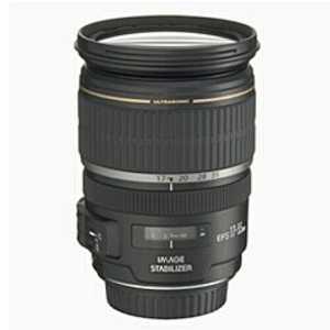 キヤノン CANON 交換レンズ EF-S17-55mm F2.8 IS USM EFS1755MM28ISUSM