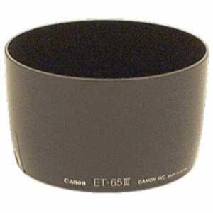 キヤノン CANON 「レンズフード」 ET653