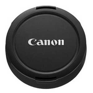 キヤノン CANON レンズキャップ 8-15 LCAP815