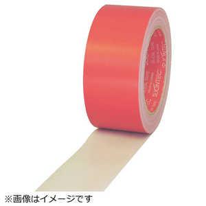 マクセル スリオンテック カラーマットクロステープ50mm ブラック ドットコム専用 334542BK0050X25