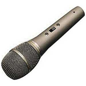 Audio-Technica PRO-300 その他オーディオ機器