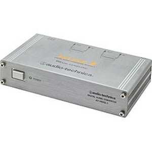 Audio-Technica AT-HDSL1 その他Hi-Fiコンポーネント