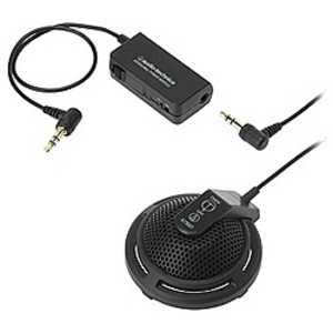 Audio-Technica AT9921 その他オーディオ機器