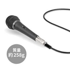 Audio-Technica AT-X11 その他オーディオ機器