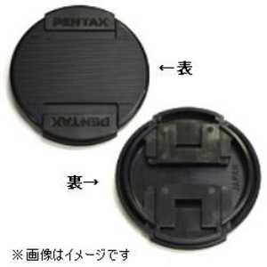 ペンタックス レンズキャップ F49mm レンズキャップF49ミリ