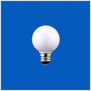 旭光電機工業 電球 [E14/ボール電球形] G50E1411V10WW