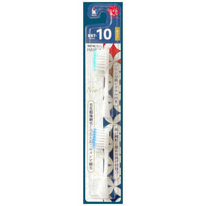 ミニマム ハピカカエブラシBRT-10T ハピカカエブラシBRT-10T ハピカカエブラシBRT-10T BRT-10T BRT10T