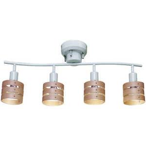 東京メタル トーメ リモコン付LEDシーリングライト HCP018WHRCLDZ