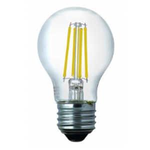 東京メタル 40W相当 フィラメント型LED電球 LG504LC40E26TM