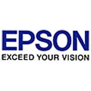 エプソン EPSON マットロール紙 172g/m2 PMSP36R3
