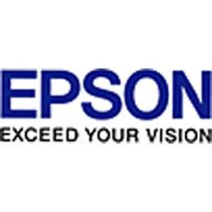 エプソン EPSON MCSP36R6