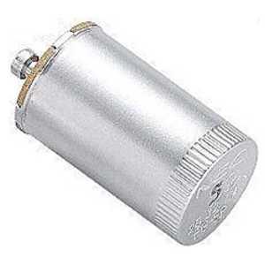 ヤザワ 点灯管 (32W用・2個入) 2P FG5P2P