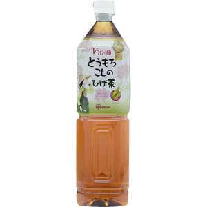 アイリスフーズ とうもろこしのひげ茶 1.5L ドリンク トウモロコシノヒゲチャ1.5L
