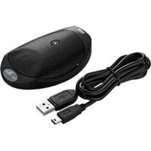 サンワサプライ マイク「USB」 WEB会議高感度USBマイク MMMCUSB22