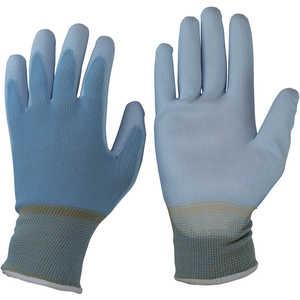 おたふく手袋 おたふく ウレタン背抜き手袋 S ドットコム専用 A33S