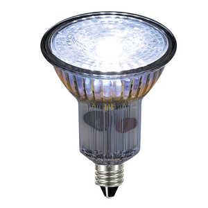 オーム電機 LED電球 ハロゲン電球形 E11 中角 E11/D/J型 LDR3DME119